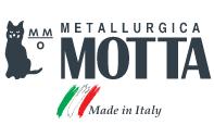 Motta Metallurgica
