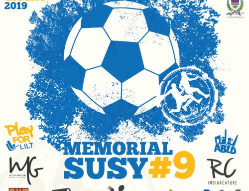 Memorial Susy #9